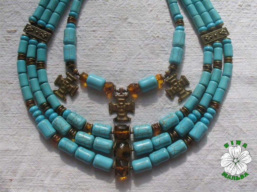 amber_turquoise