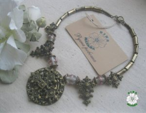 згарда, литво, намисто, етно, necklace, Ukraine