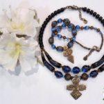 намисто, українське намисто, згард, берегиня