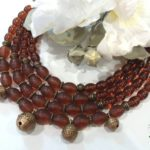 намисто, етно, Україна, шелести, traditional necklace
